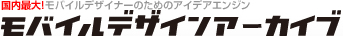 キッツ(KITZ):ステンレス鋼製ベローズシールグローブバルブ 型式:KITZ-10UPAW-20-配管工具