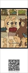coen02