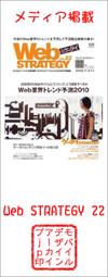 Web STRATEGY 22